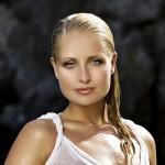 Iris Bakker model (34)