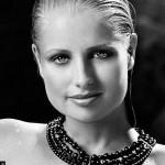 Iris Bakker model (35)
