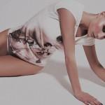 Iris Bakker model (6)
