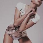Iris Bakker model (7)