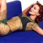 Kylie Minogue6