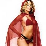 Kylie Minogue7