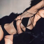 Kylie Minogue9