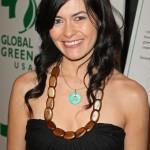 Leilani Munter (EEUU)