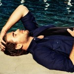 Liam-Hemsworth-2