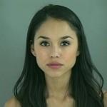 Lorena-Tavera-Texas-bestmugshotever.com_