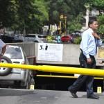 MUERTO EN CHACAO (1)