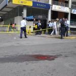 MUERTO EN CHACAO (2)