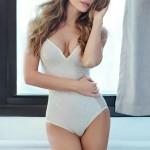 Marina Romanova (10)
