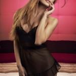 Marina Romanova (18)