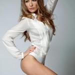 Marina Romanova (26)
