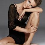 Marina Romanova (3)