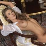Marina Romanova (31)