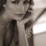 Marina Romanova (32)