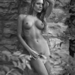 Marina Romanova (39)