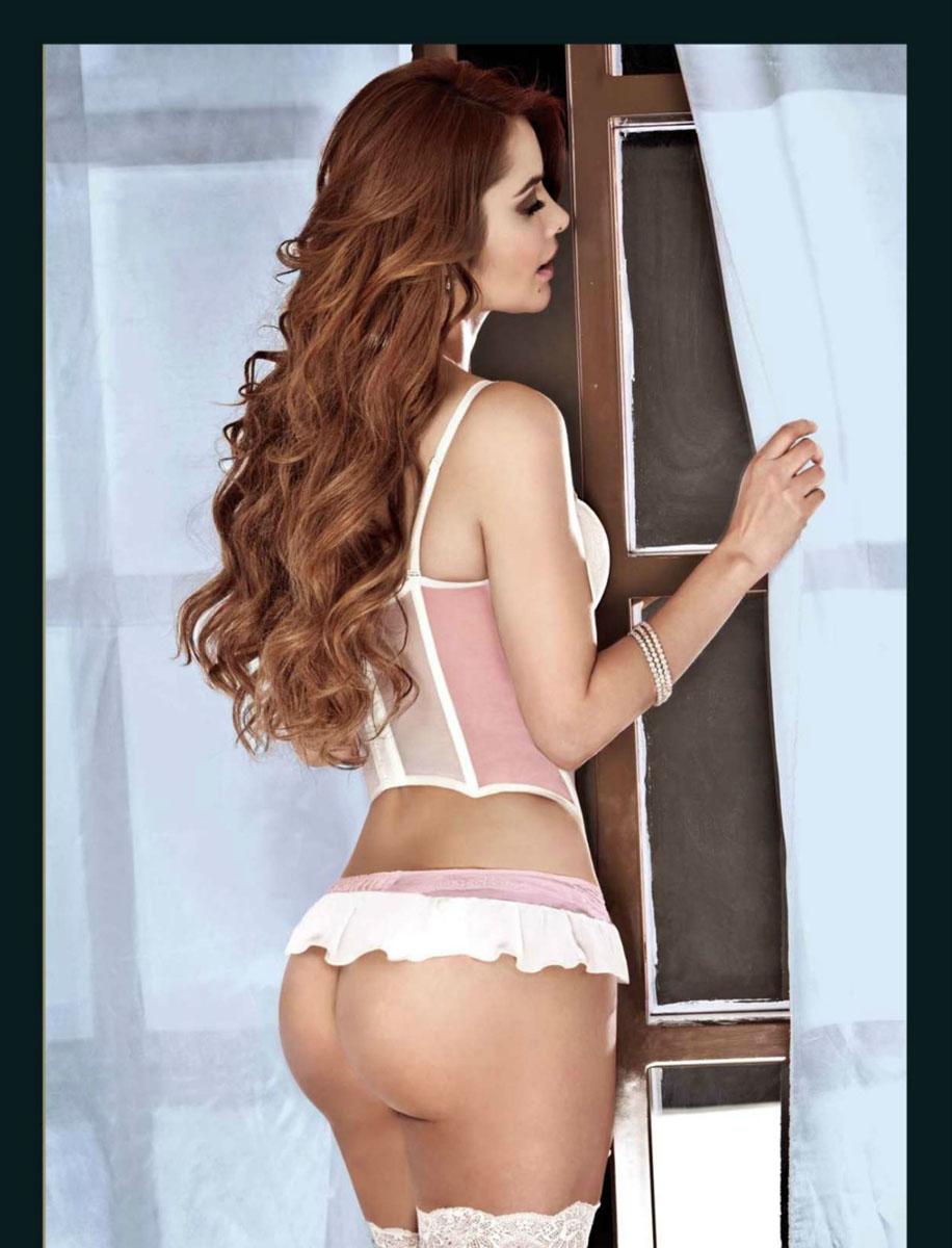 Photos Of Beautiful Sexy Women 115
