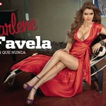 Marlene Favela-enH (17)