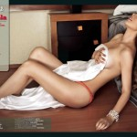 Marlene Favela-enH (26)