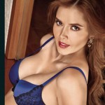 Marlene Favela-enH (4)