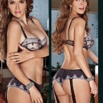 Marlene Favela-enH (5)