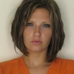 Meagan-Renea-McCullough-Florida-bestmugshotever.com_