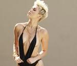 Miley-Cyrus-blackSS-p