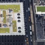 New-York-City-roof-top-lounge-garden-pool-011
