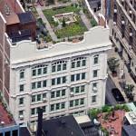 New-York-City-roof-top-lounge-garden-pool-012