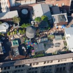 New-York-City-roof-top-lounge-garden-pool-015