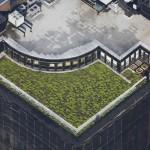 New-York-City-roof-top-lounge-garden-pool-016