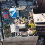 New-York-City-roof-top-lounge-garden-pool-07