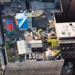 New-York-City-roof-top-lounge-garden-pool-07