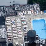 New-York-City-roof-top-lounge-garden-pool-08
