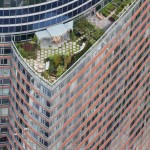 New-York-City-roof-top-lounge-garden-pool-09