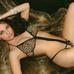 Nikki Castelo (12)