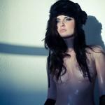 Nikki Castelo (3)