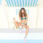 Nina Agdal for Maaji 2013-001