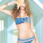 Nina Agdal for Maaji 2013-004
