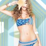 Nina Agdal for Maaji 2013-004