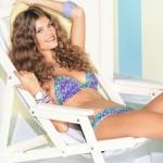 Nina Agdal for Maaji 2013-005
