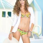 Nina Agdal for Maaji 2013-012