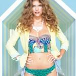 Nina Agdal for Maaji 2013-017