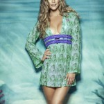 Nina Agdal for Maaji 2013-051