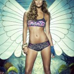 Nina Agdal for Maaji 2013-052