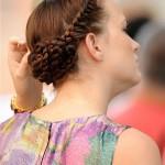 Peinados (11)