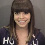 Rachael-Kathryn-Lemler-California-bestmugshotever.com_