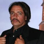 Rafael Roja