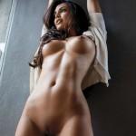 Raquel Pomlun7