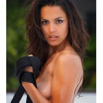 Raquel Pomlun9