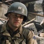 Rescatando al soldado Ryan (1998)